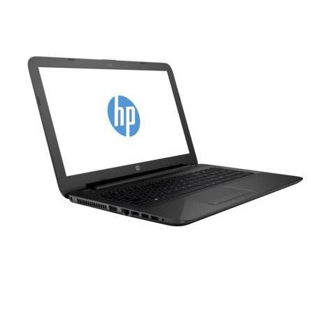 "Hp 15-ac117nf 15,6""  1.9 GHz  - HDD 1 To - RAM 4 Go"