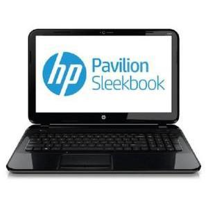 Hp 15-b132sf -  1.5 GHz - HDD 750  Go - RAM 4 Go Go - AZERTY