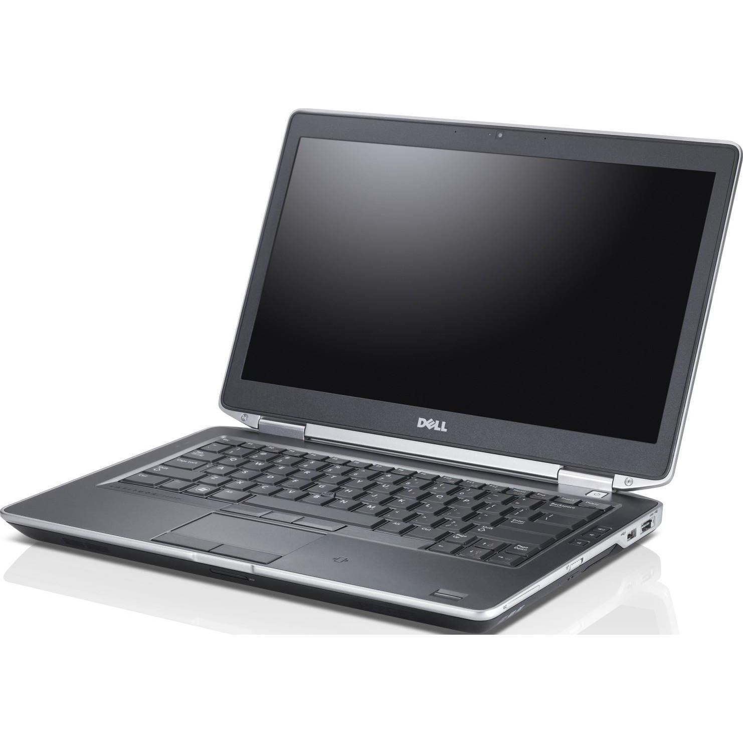Dell LATITUDE E6430 -  2.6 GHz - HDD 500  Go - RAM 4 Go Go - AZERTY