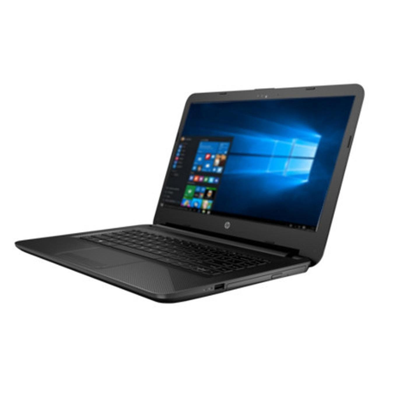Hp K3E79EA -  1.6 GHz - HDD 2000 Go - RAM 4 Go Go - AZERTY
