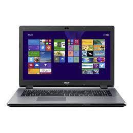 Acer NX.MNXEF.011 -  1.7 GHz - HDD 2000 Go - RAM 4 Go - AZERTY