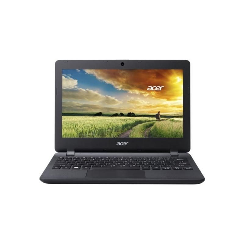 Acer NX.MYGEF.003 -  1.6 GHz - SSD 32 Go - RAM 2 Go - AZERTY