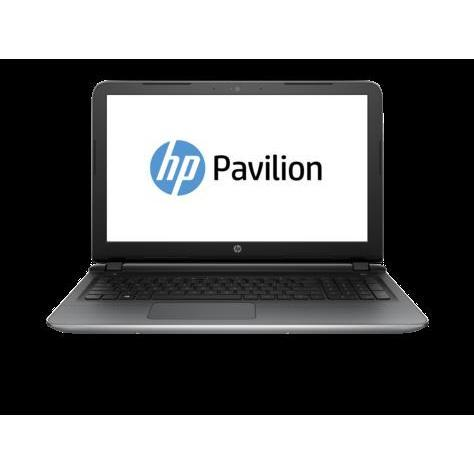 "Hp P1R58EA 10,1""  1.33 GHz  - HDD 2 To - RAM 2 Go"
