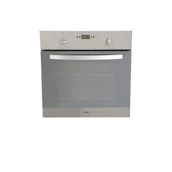 Four multifonction email - catalyse WHIRLPOOL AKP250IX