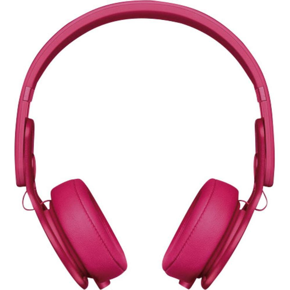 Casque Beats Mixr - Rose