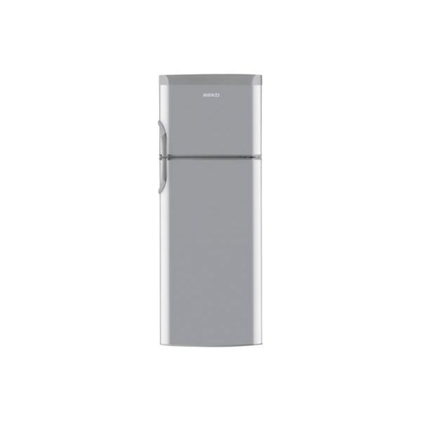 Réfrigérateur congélateur en haut BEKO DSA 30000S