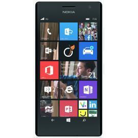 Nokia Lumia 735 8 Gb Blanco 4G - Libre
