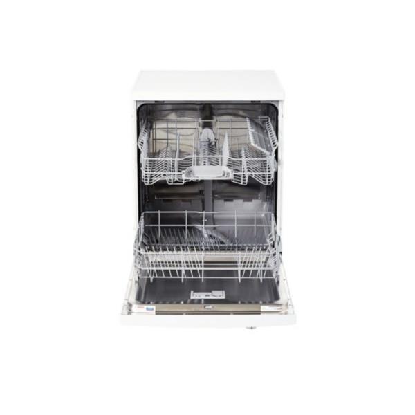 Lave-vaisselle 60cm BOSCH SMS50D12FF 12 couverts