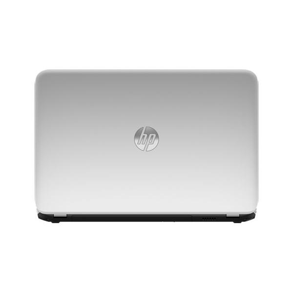 "Hp 15-j141nf 15,6"" Core i7-4700MQ 2.4 GHz  - HDD 1.024 To - RAM 8 Go"