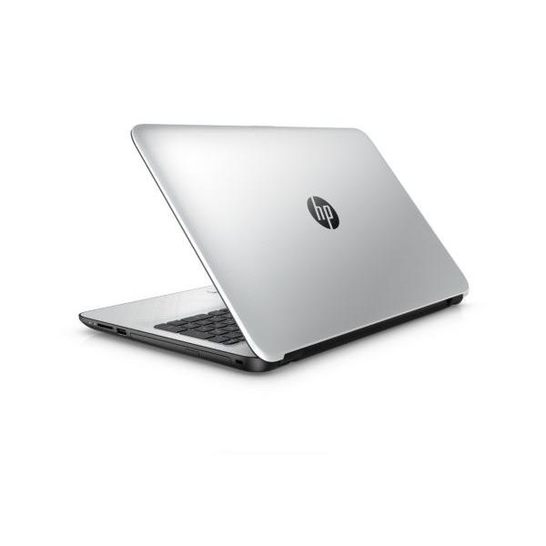 "Hp PC portable 15 et 16 pouces 15,6""  1,7 GHz  - HDD 1 To - RAM 4 Go"
