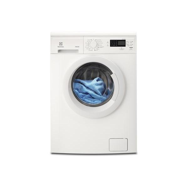 Lave-linge frontal ELECTROLUX EWF1484EOW