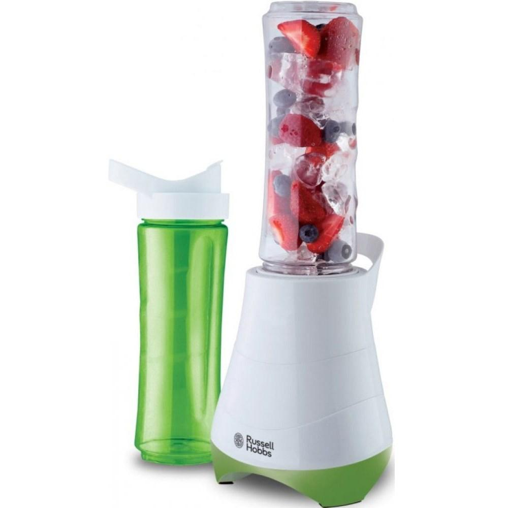 Russell Hobbs - 21350 - Blender smoothie 300W