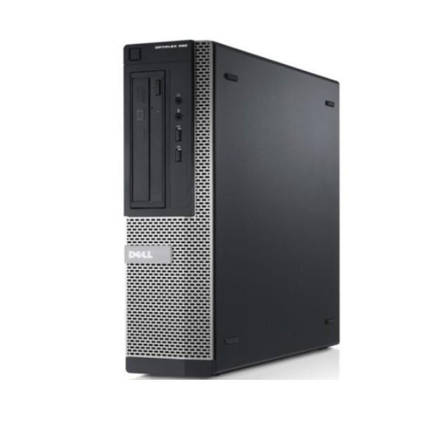 DELL OPTIPLEX 390 (Format SFF)