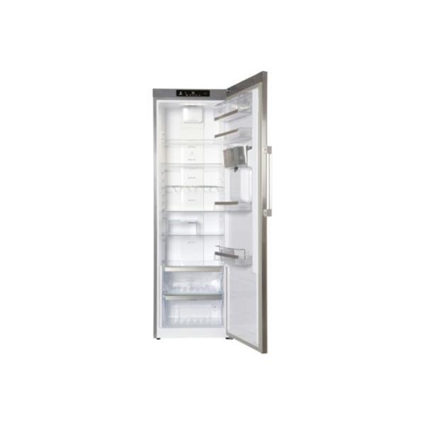 Réfrigérateur 1 porte WHIRLPOOL WME36562X AQUA Froid brassé