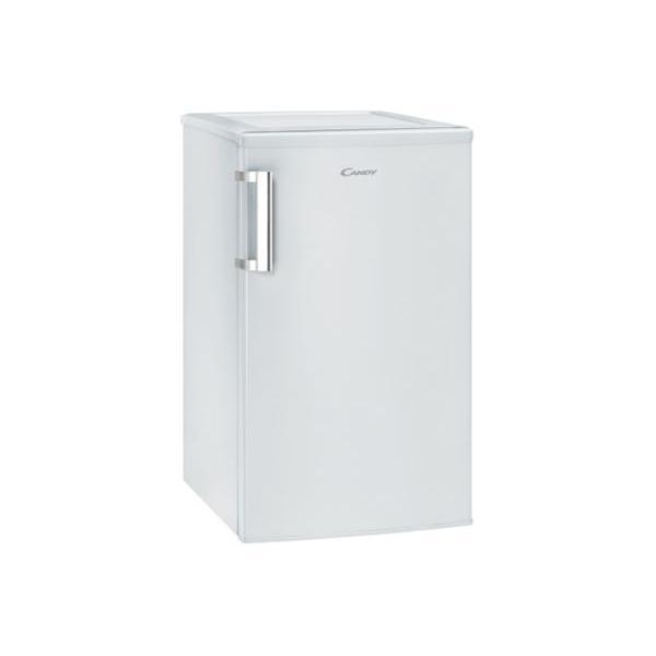 Chladničky Candy Réfrigérateur top