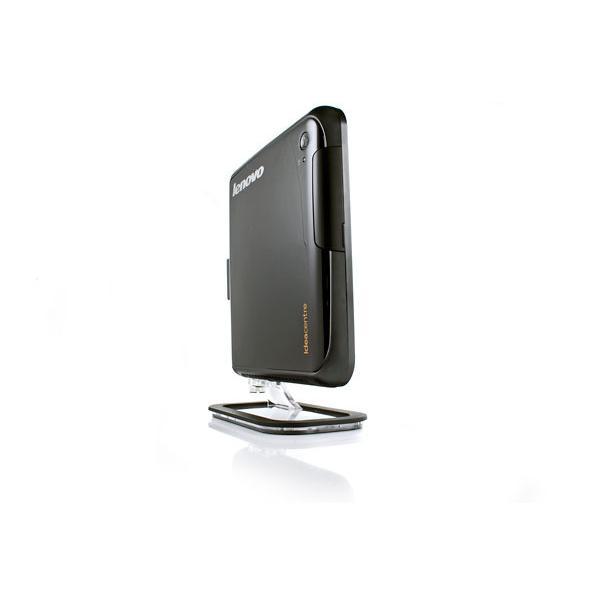 Lenovo IDEACENTRE Q150   1,8 GHz  - HDD 250 Go - RAM 2 Go
