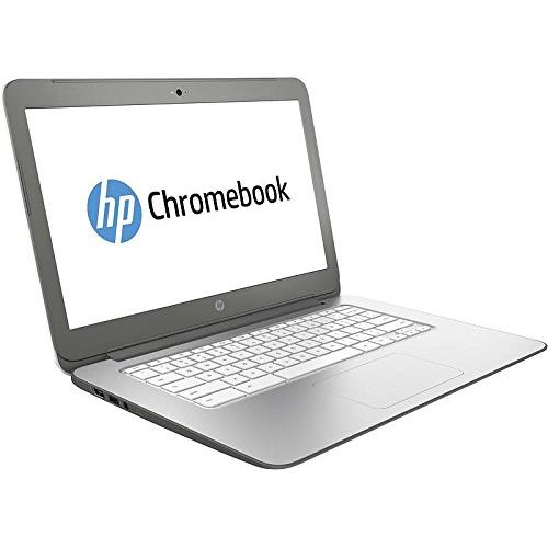 "Hp 14-X056na 14""  nc GHz  - HDD 16 Go - RAM 2 Go - QWERTY"