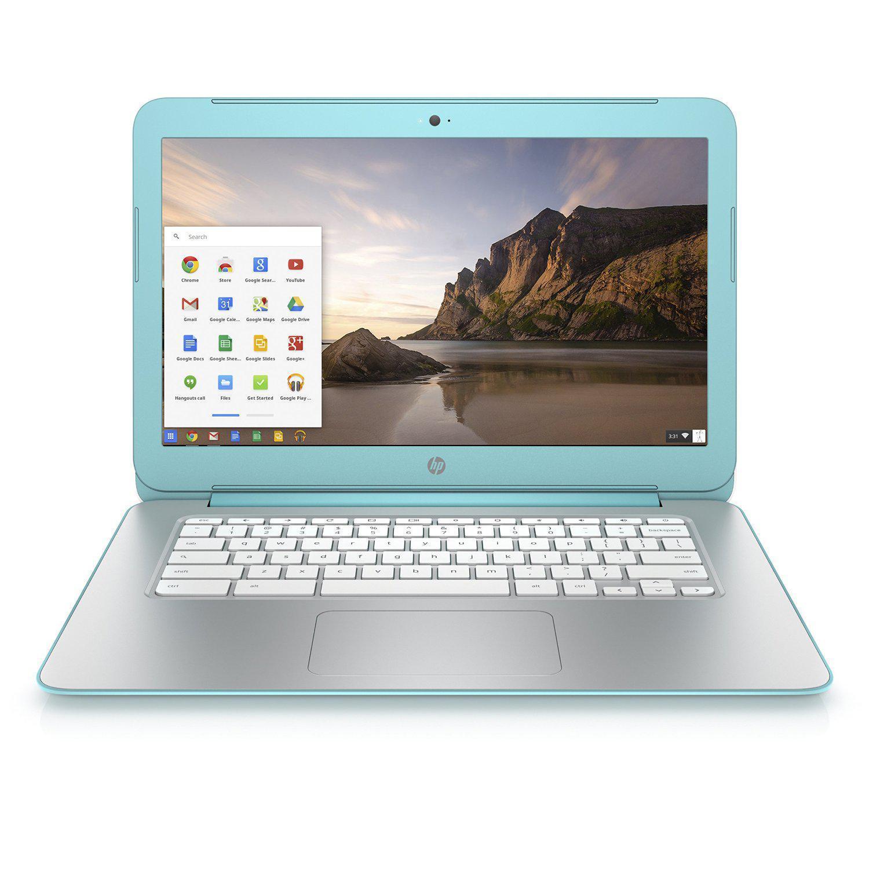 Hp 14-x050na - Tegra K1 1,6 GHz - SSD 16 Go - RAM 2 Go - QWERTY