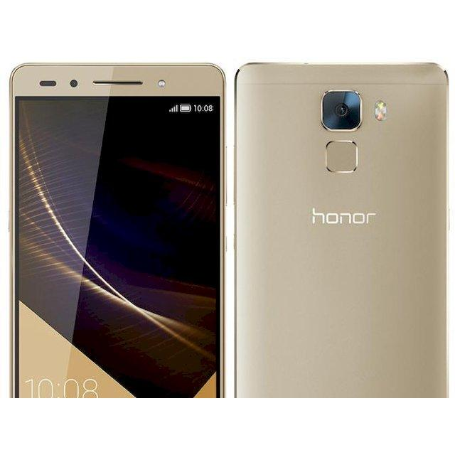 Honor 7 Premium 32 Go Or