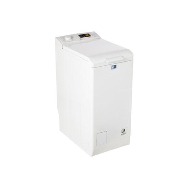 Lave-linge Top ELECTROLUX EX EWT 1365ELW