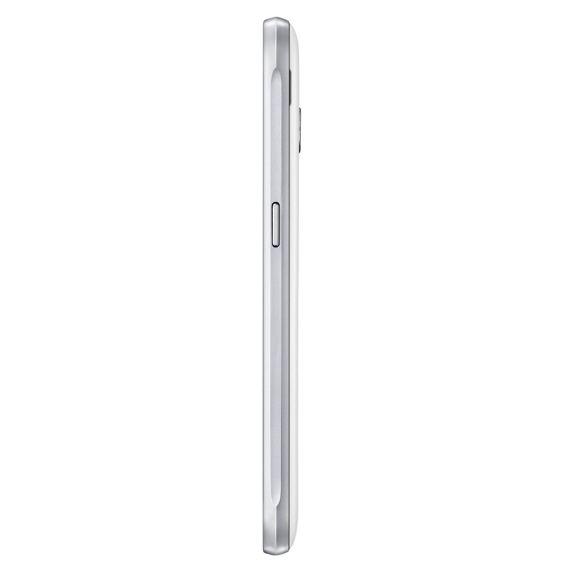 Samsung Galaxy J1 (2016) 8 Go Blanc