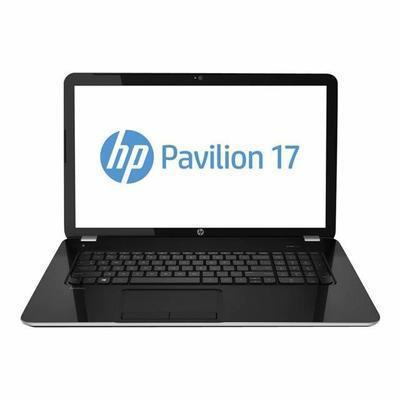 "Hp PAVILION 15-E043SF 15,6"" AMD QUAD CORE 1,5 GHz  - HDD 1 To - RAM 8 Go"