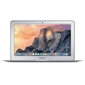 "Macbook Air 13"" CORE I5 1,6 GHZ 4 GB  256 SSD HD 4000 13""3"