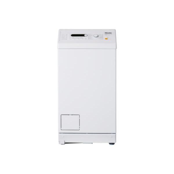 Lave-linge Top MIELE W 695 WPM