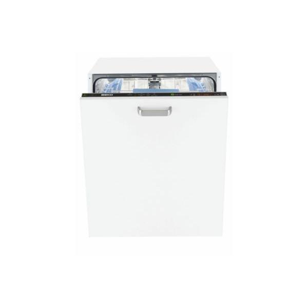 Lave-vaisselle tout intégrable BEKO DIN5532