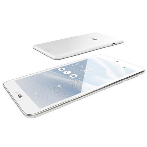 """Asus Asus MeMO Pad - 8"""" 8 Go - Wifi - Blanc"""