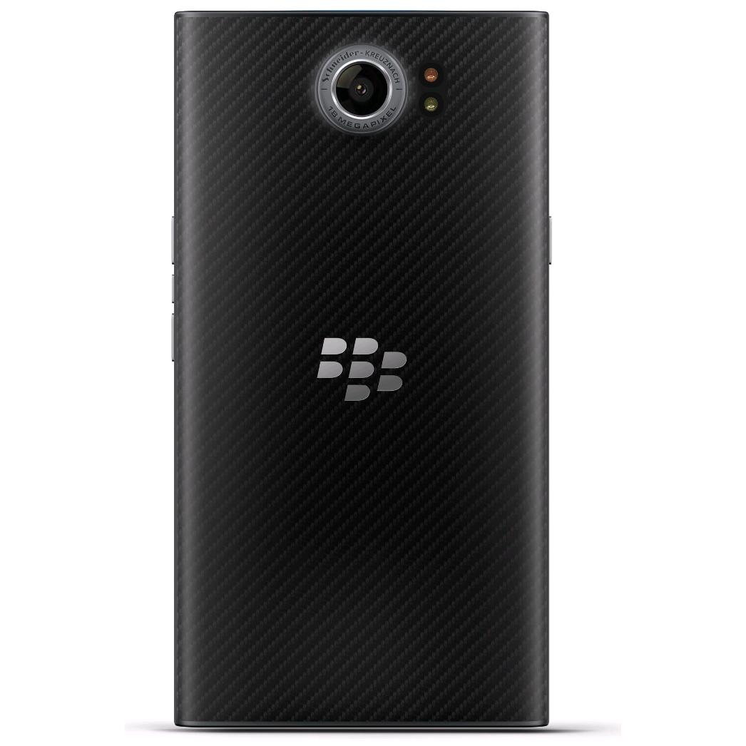 BlackBerry Priv 32 GB Negro - Libre QWERTY