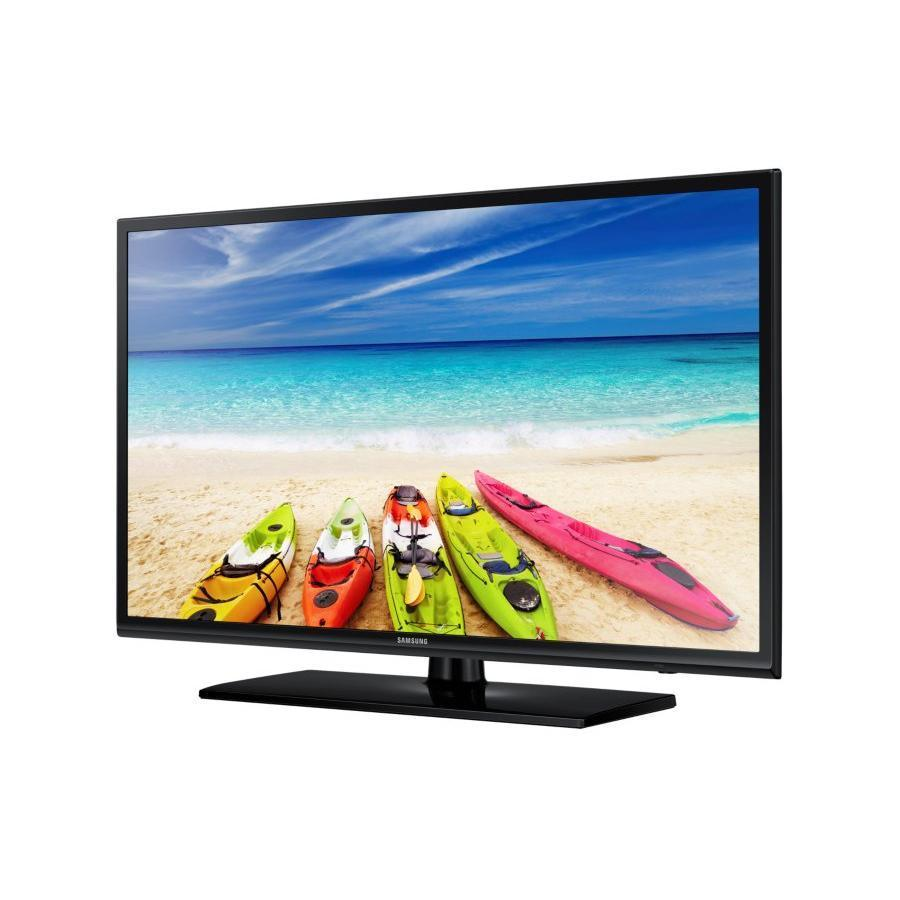 "Samsung HG39EC470 LED 39"" - Mode hotel"