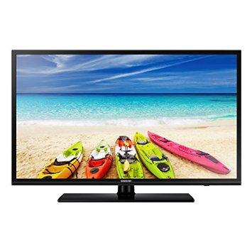 Samsung HG39EC470 LED 39'' - Mode hotel
