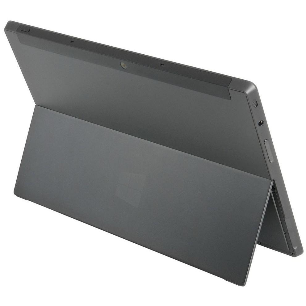 "Microsoft Surface RT - 10.6"" 32 Go - Wifi - Noir"