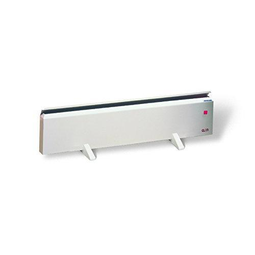 Glen - 2150 - radiateur convecteur 500 W