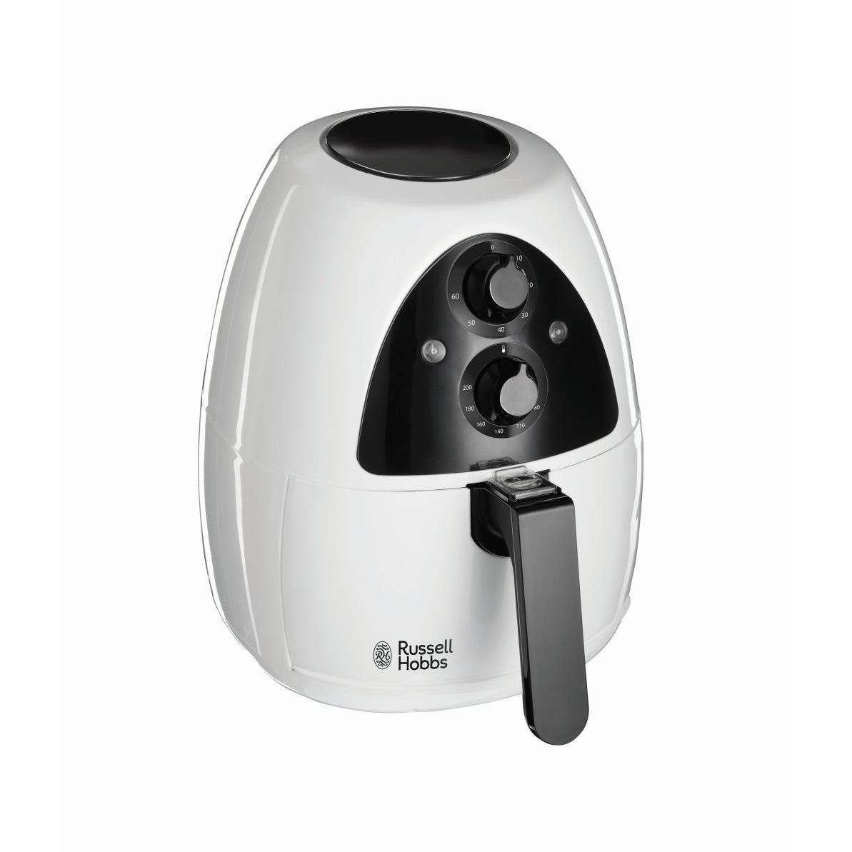 Russell Hobbs - 20810 - Friteuse sans huile Purify