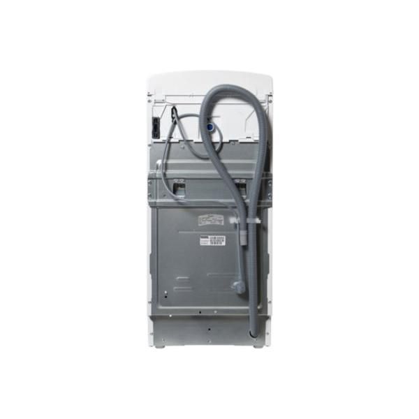 Lave-linge Top WHIRLPOOL AWE7210GG
