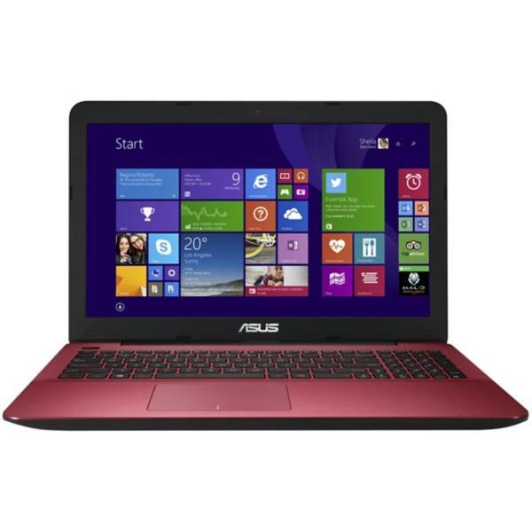 """Asus R511LD-XX832H 15,6""""  2,2 GHz  - HDD 1 To - RAM 4 Go"""