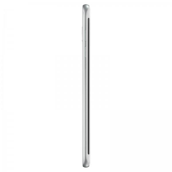Galaxy S7 Edge 32GB - Weiß - Ohne Vertrag
