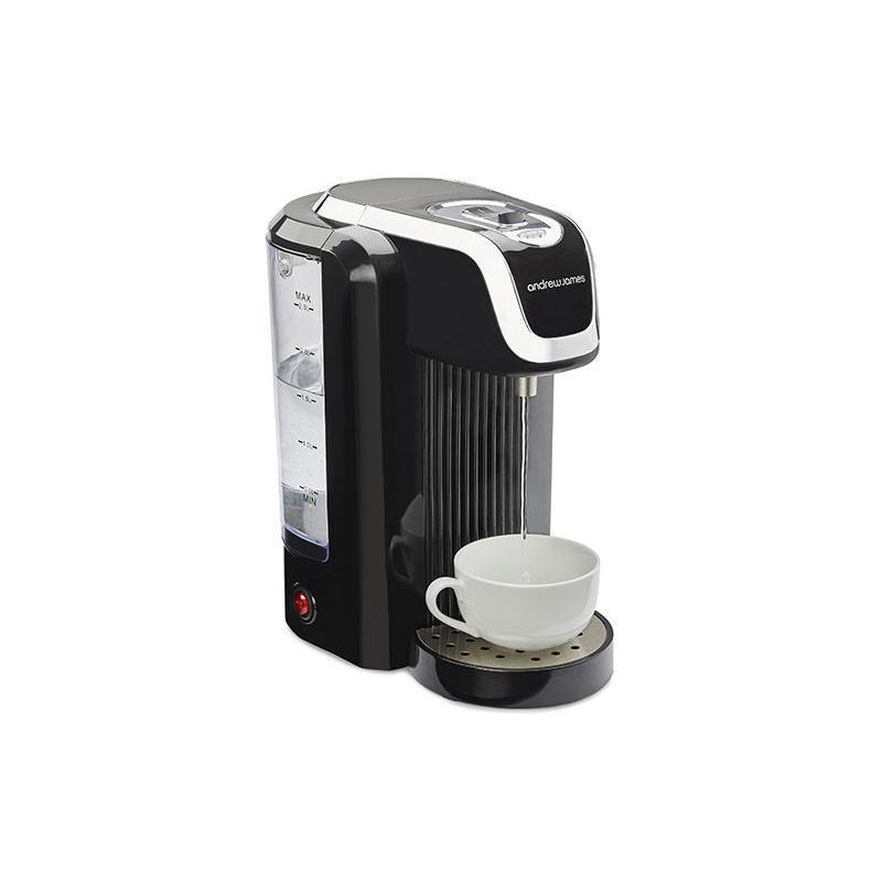 Andrew James - AJ001113 - Distributeur d'eau chaude 2,5 l