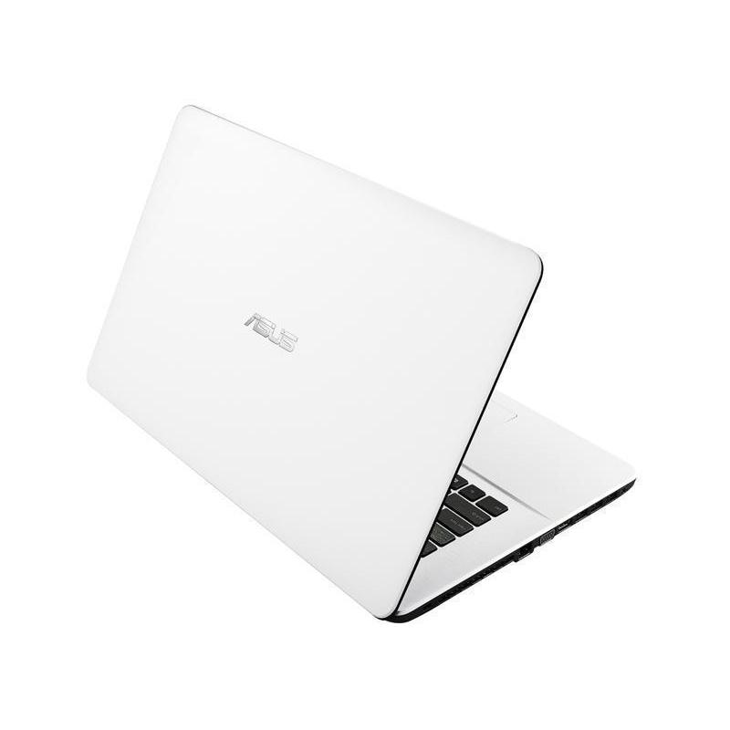 "Asus F751LDV-TY354H 17,3""  1.9 GHz  - HDD 1 To - RAM 4 Go"