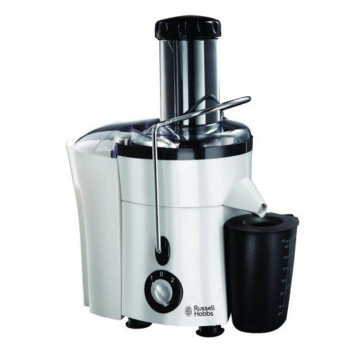 Russell Hobbs - 20365 - Centrifugeuse AURA avec cheminée extra large