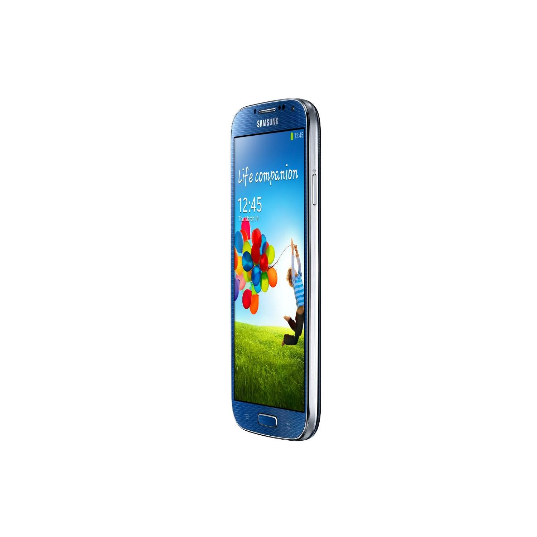 Samsung Galaxy S4 i9505 16 Go - Bleu - Débloqué