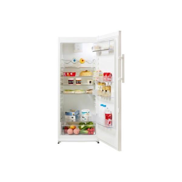 Réfrigérateur 1 porte ELECTROLUX ERF3312AOW