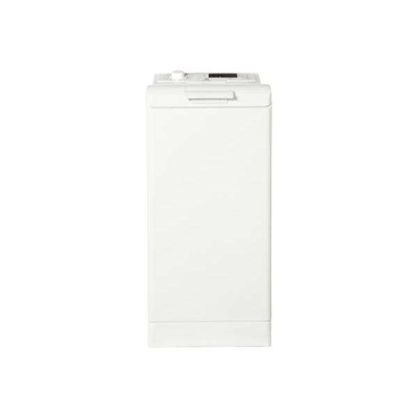 Lave-linge top ELECTROLUX EX EWD1264DDW 6kg