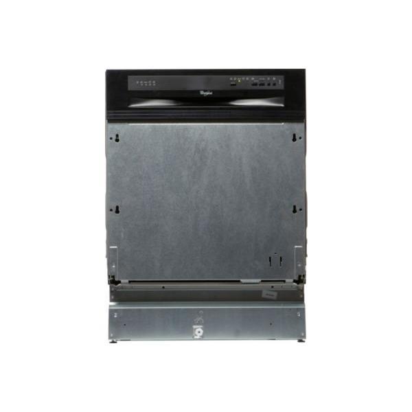 Lave-vaisselle intégrable WHIRLPOOL ADG5820NBA+