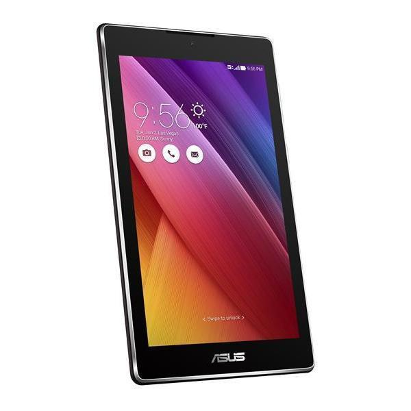 "Asus ZenPad - 7"" 16 Go - Wifi - Noir"