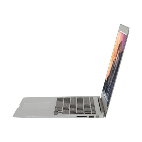Macbook Air 13'' Core i5 1,4 GHz - SSD 256 Go - RAM 4 Go