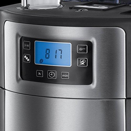 CAFETIERE RUSSELL HOBBS 21430-56