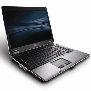 """Hp COMPAQ 6730B 15,4""""  2,5 GHz  - HDD 160 Go - RAM 4 Go"""